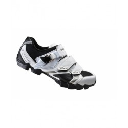 Zapatillas Shimano WM63