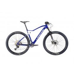 Bicicleta Lapierre Prorace...