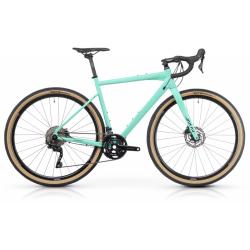 Bicicleta Megamo Jakar 30