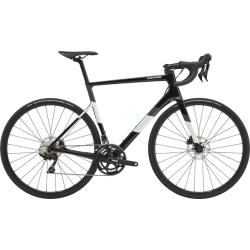 Bicicleta Cannondale...