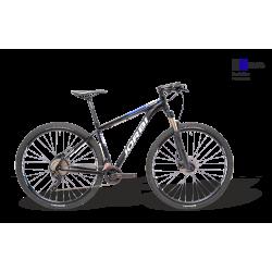 Bicicleta Jorbi Sport 9.1