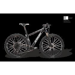 Bicicleta Jorbi Race Pro 9.2