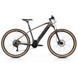 Bicicleta Megamo Ridon 07