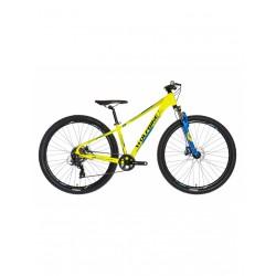 Bicicleta Wolfbike Husky...