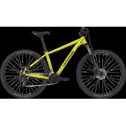 Bicicleta Cannondale Trail 8