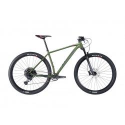 Bicicleta Lapierre Prorace 4.9